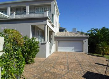 Thumbnail 4 bed detached house for sale in 12 Hanois Dr, Plettenberg Bay, 6600, South Africa