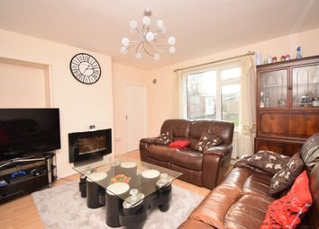 Thumbnail 3 bed semi-detached house for sale in Whitteney Drive, Eyres Monsell, Leicester