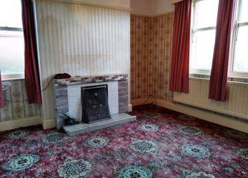 Thumbnail Semi-detached house for sale in Carr Lane, Poulton Le Fylde
