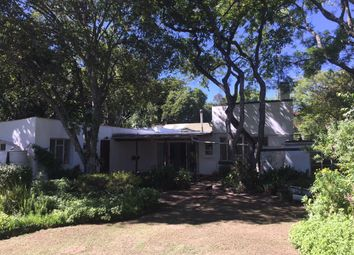 Thumbnail 4 bed detached house for sale in 27 Fitzroy St, Grahamstown, 6139, South Africa
