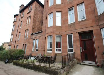 Thumbnail 2 bed flat to rent in Nairn Street, Glasgow