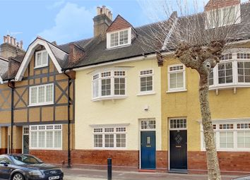 3 bed property for sale in Old Woolwich Road, Greenwich, London SE10