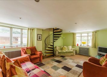 Thumbnail 2 bedroom property for sale in Huggin Carr Road, Hatfield Woodhouse, Doncaster