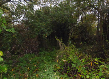 Thumbnail Land for sale in Daventry Road, Southam