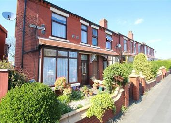 Thumbnail 3 bed property for sale in Sandy Lane, Leyland
