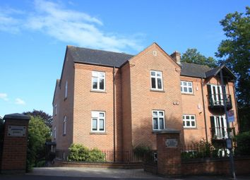 Thumbnail 3 bed flat to rent in St. Marks Avenue, Salisbury