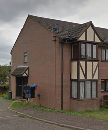 Thumbnail 1 bed semi-detached house to rent in Felbrigg Close, Luton