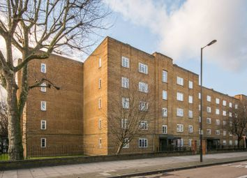 Thumbnail 1 bed flat for sale in Maida Vale, Maida Vale