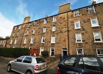 Thumbnail 1 bed flat to rent in Salmond Place, Edinburgh, Midlothian