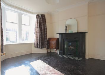 Thumbnail 3 bed terraced house to rent in Windway Rd, Victoria Park, Cardiff