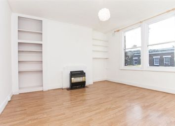 Thumbnail 1 bedroom property to rent in Shirland Road, London