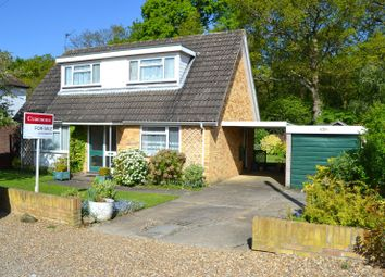 Thumbnail 2 bed detached house for sale in Old Lane Gardens, Cobham