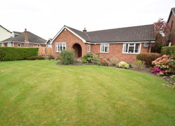 Thumbnail 3 bed property for sale in Sparks Lane, Thingwall, Wirral