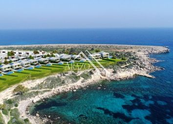 Thumbnail 5 bedroom detached house for sale in Cape Greco, Ayia Napa, Cyprus