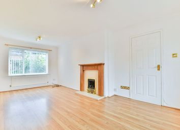 Thumbnail 2 bed semi-detached house to rent in Minster Drive, Cheadle