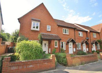 Thumbnail 3 bed property to rent in Benson Lane, Crowmarsh Gifford, Wallingford