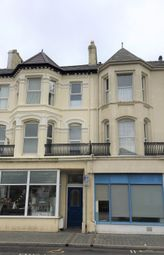 Thumbnail 2 bed flat to rent in Station Road, Port St Mary, Isle Of Man