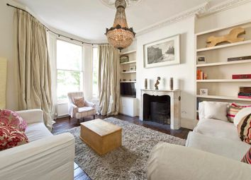 5 bed property for sale in Chesterton Road, London W10