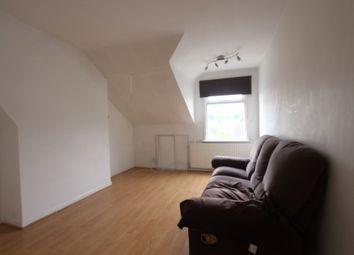 Thumbnail 1 bedroom flat to rent in East Barnet Road, East Barnet, London