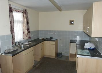 Thumbnail 2 bed town house for sale in Glanrafon, Abergele