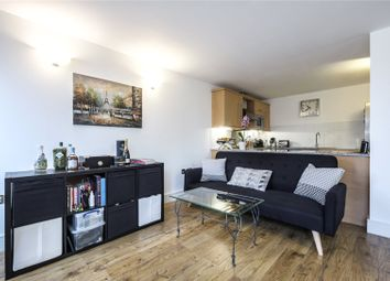 Thumbnail 1 bedroom flat for sale in Albany Court, 18 Plumbers Row, London