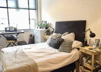 1 bed flat for sale in Millington House, Dale Street, Manchester M1