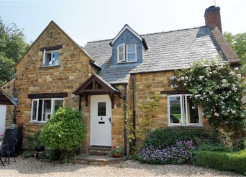 Thumbnail 4 bed detached house for sale in Frog Lane, Ilmington