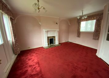Thumbnail 4 bed terraced house for sale in Birchwood, Waltham Abbey