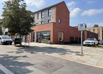 Thumbnail Retail premises to let in Unit 9 Castleward Boulevard, Derby, Derbyshire