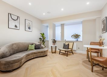 Westcombe House, 2-4 Mount Ephraim, Tunbridge Wells TN4. 1 bed flat for sale