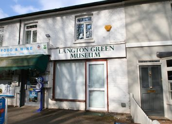 Thumbnail Land to rent in Langton Road, Langton Green, Tunbridge Wells