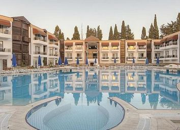 Thumbnail Hotel/guest house for sale in Bitez, Bodrum, Aydın, Aegean, Turkey
