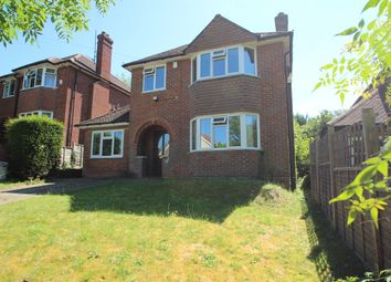 Thumbnail 5 bed semi-detached house to rent in Coningsby Road, High Wycombe