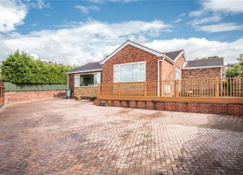 Thumbnail 3 bed bungalow for sale in Bower Lane, Dewsbury, West Yorkshire