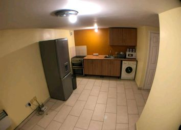 Thumbnail 1 bed bungalow to rent in Applegarth Drive, Newbury Park