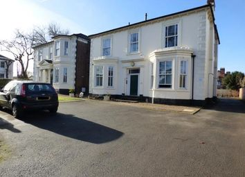 Thumbnail 1 bed flat for sale in Adelaide Road, Leamington Spa, Warwickshire, England