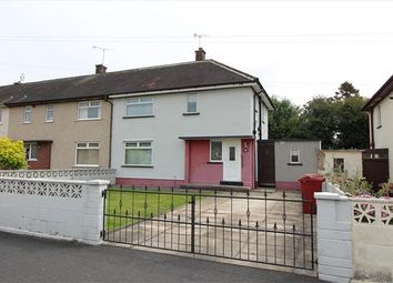Thumbnail 2 bed property for sale in Head Meadow, Barrow In Furness