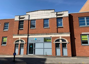 Office for sale in Wykes Bishop Street, Duke Street, Ipswich IP3