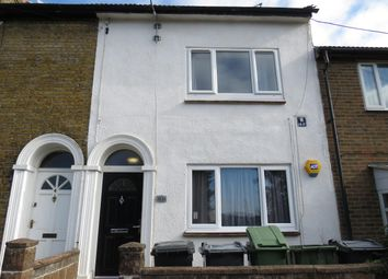 Thumbnail 1 bed flat to rent in Arundel Street, Maidstone