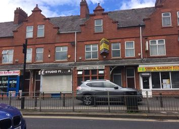 Thumbnail Office to let in First Floor, 898 Chester Road, Stretford, Manchester, Greater Manchester
