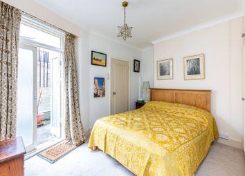 Thumbnail 1 bed flat for sale in Walton Street, Chelsea, London