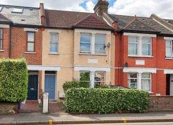 Thumbnail 1 bedroom flat for sale in Kingston Road, London