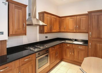 Thumbnail 1 bed flat to rent in College Road, Harrow-On-The-Hill, Harrow
