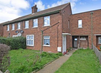 1 bed maisonette for sale in Hall Road, Dartford, Kent DA1