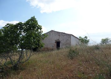 Thumbnail Land for sale in Near Albufeira, Guia, Albufeira, Central Algarve, Portugal