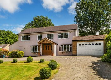 Thumbnail 5 bed detached house for sale in Rydons Lane, Old Coulsdon, Coulsdon