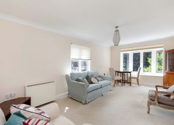 Thumbnail Flat for sale in Half Moon Lane, Herne Hill