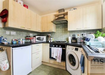 Thumbnail 2 bed terraced house to rent in Allington Avenue, Lenton, Nottingham