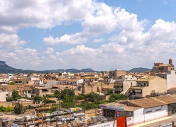 Thumbnail 3 bed apartment for sale in 07620, Llucmajor, Spain