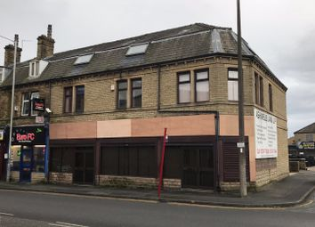 Thumbnail Office for sale in Carlisle Road, Bradford